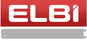 Elbi Elektrik